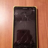 Nokia x dual. Фото 4. Новокузнецк.