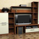 Ремонт мебели, сборка кухонь и мебели. Фото 1. Москва.