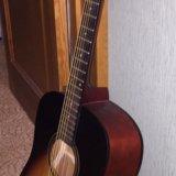 Гитара. Фото 2.