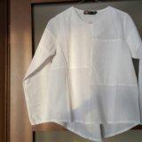 Красивая блузка. Фото 1.