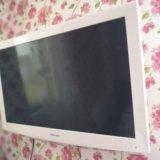"Samsung le40a454c1 (40""). Фото 1."