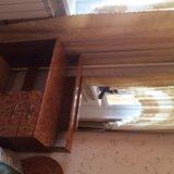Набор мебели в спальню. Фото 4.