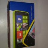 Nokia lumia 620. Фото 2.