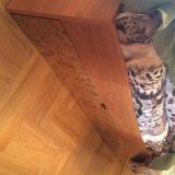 Набор мебели в спальню. Фото 3.