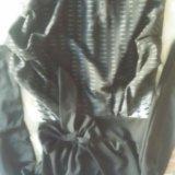 Платье 44. Фото 1.