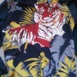 Блуза женская. Фото 2.