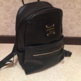 Новый рюкзак 🎒. Фото 2. Калининград.