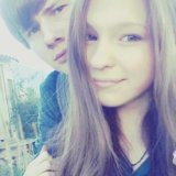 Дмитрий ).