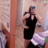 Платье. Фото 1. Соликамск.