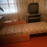 Кровать. Фото 3. Михайловск.