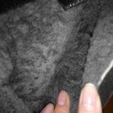 Зимние ботильены. Фото 2. Кемерово.