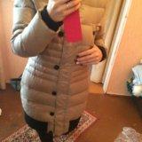 Куртка зимняя, очень тёплая. Фото 1. Тамбов.