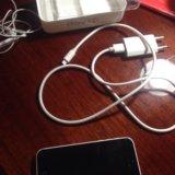 Iphone 5c 32 gb white. Фото 2. Краснодар.