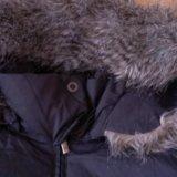 Columbia куртка пальто пуховик. Фото 4. Смоленск.