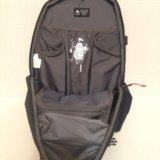 Новый рюкзак burton riders pack 25l 2.0 fw17. Фото 3.