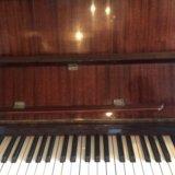 Пианино. Фото 1. Санкт-Петербург.
