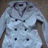 Платья ,пиджак,куртка,пиджак. Фото 2. Москва.