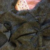 Пиджак-пальто. Фото 3.