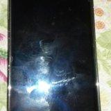 Samsung galaxy s5 mini. Фото 4. Жуковский.