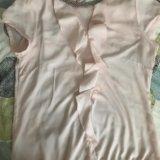 Блуза mohito. Фото 1. Уфа.