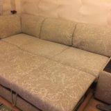 Продам угловой диван pushe. Фото 4.