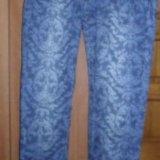 Продам джинсы. Фото 1. Москва.