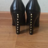 Туфли новые. Фото 3.