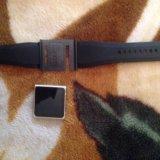 Ipod nano 6 8gb white. Фото 1. Краснодар.