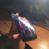 Чехол на iphone 5,5s. Фото 3. Ялта.