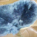 Новые зимние сапоги на искусственном меху. Фото 3. Пенза.