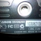 Canon eos1100d. Фото 1. Омск.
