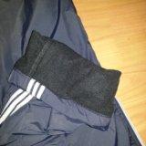 Болоневые женские штаны. Фото 3. Лыткарино.