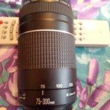 Canon eos1100d. Фото 3. Омск.