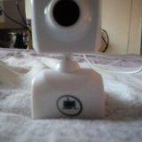 Веб-камера. Фото 1.