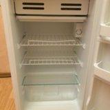 Холодильник (почти новый). Фото 2.