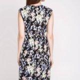 Платье bestia, размер 46.. Фото 2.