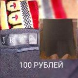 Юбка на девочку. Фото 1. Соликамск.