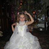 Детское платье. Фото 3. Чита.