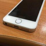 Iphone se. Фото 3.