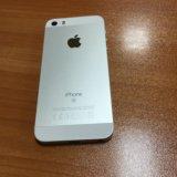 Iphone se. Фото 4.