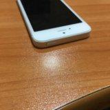 Iphone se. Фото 2.