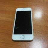 Iphone se. Фото 1.