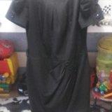 Платье! !!. Фото 1.