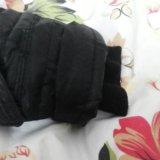 Зимняя куртка (пальто). Фото 3. Краснодар.