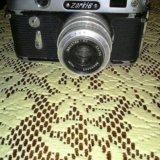 Фотоаппарат. Фото 2. Краснодар.