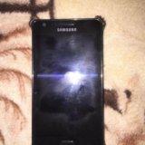 Samsung galaxy s2. Фото 4. Софрино.