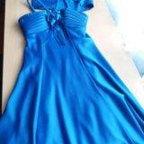 Продам платье 44р. Фото 1. Шуя.