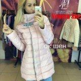 Куртка, размер 44. Фото 1. Дзержинск.