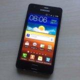Samsung s2. Фото 1.