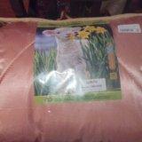 Шелковые одеяла из овечьей шерсти. Фото 2.